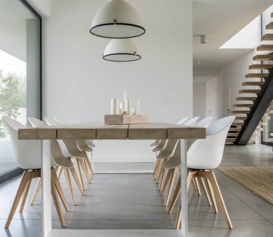 עיצובים מיוחדים מעץ