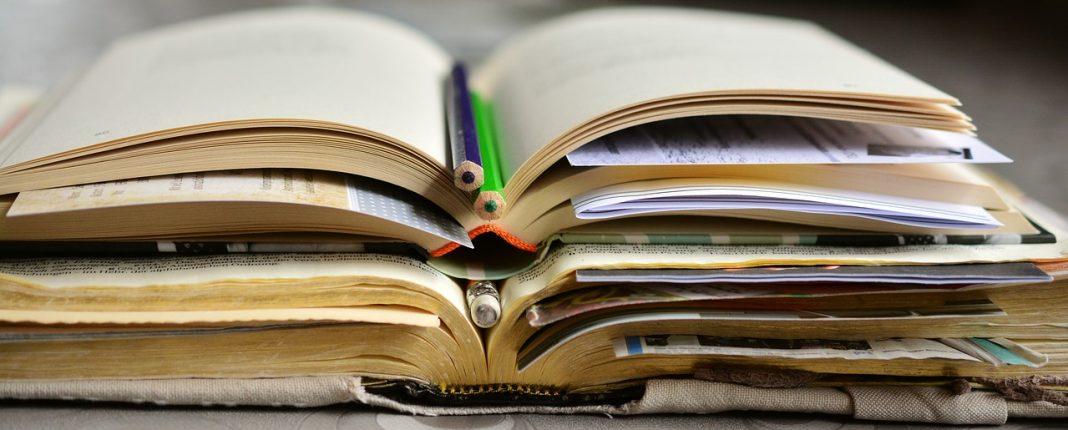 עזרה בכתיבת עבודות ללימודים