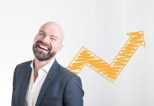 ללמוד להיות מנהל בכיר