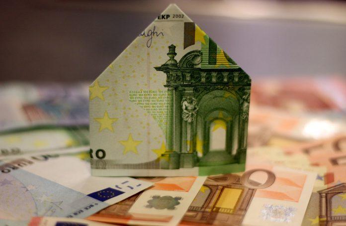 הלוואות כנגד שיעבוד דירה