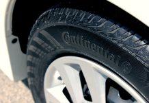 כל מה שאתם צריכים לדעת אודות צמיגי הרכב שלכם
