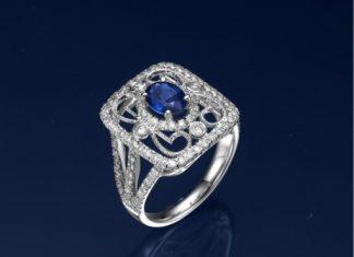 טעויות נפוצות ברכישת טבעת אירוסין