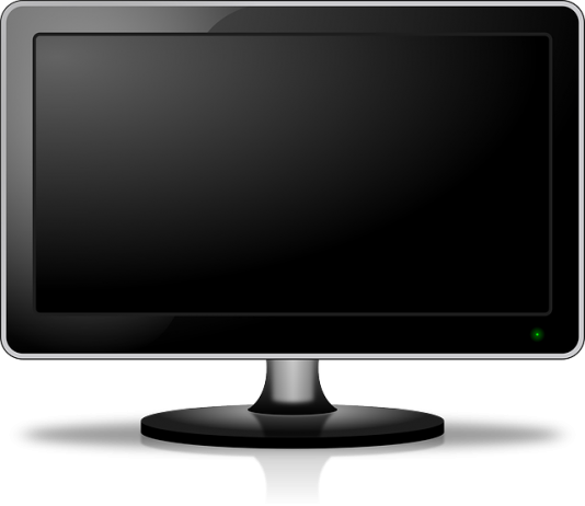 טלוויזיה חכמה אנדרואיד