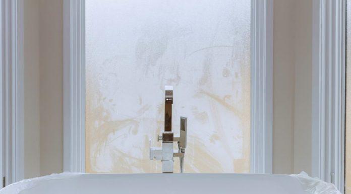 האמבטיה בדירה שאתם משכירים נראית רע? שפצו אותה במחיר אטרקטיבי במיוחד!