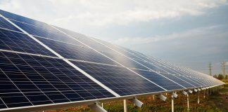 הסוף למונופול של חברת החשמל: כך תייצרו חשמל לגמרי לבד