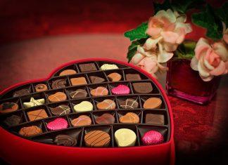 מתנות מתוקות לעובדים