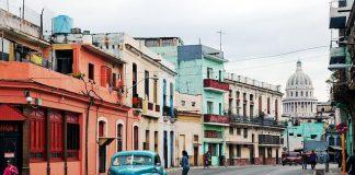 קובה - דברים שאתם צריכים לדעתם שאתם מגיעים לטיול!