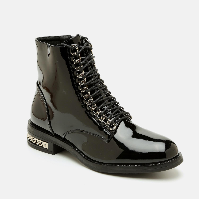 נעלי סקופ המחיר