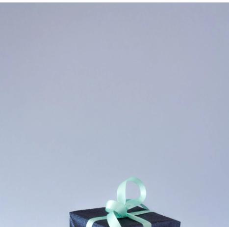 שוברי מתנה לכל מטרה - הפתרון האידיאלי למתנות איכותיות