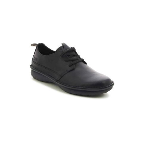 גלי נעלי גברים
