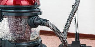 הראשון בניקיון: מומחים בניקוי שטיחים לבית ולעסק
