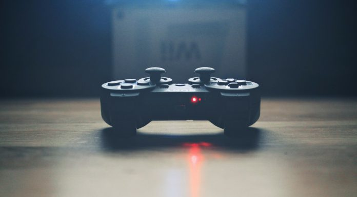איך נשארים מעודכנים במשחקי המחשב החמים ביותר?