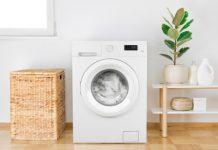 טיפים לבחירת מכונת כביסה
